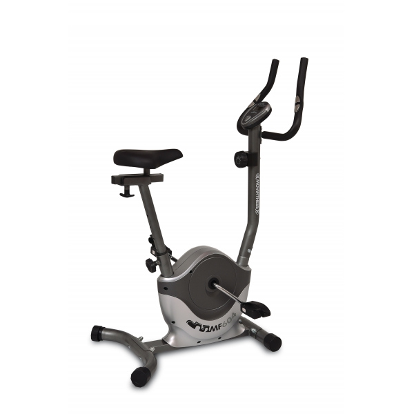 Cyclette  MOVI FITNESS  MF604