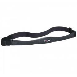 Accessori per Attrezzi FitnessPOLARFascia Cardio Toracica T34