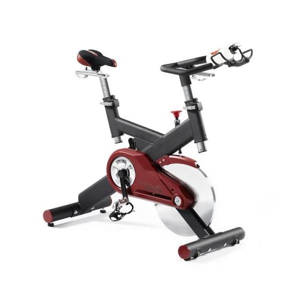 Gym bike  SOLE  SB700