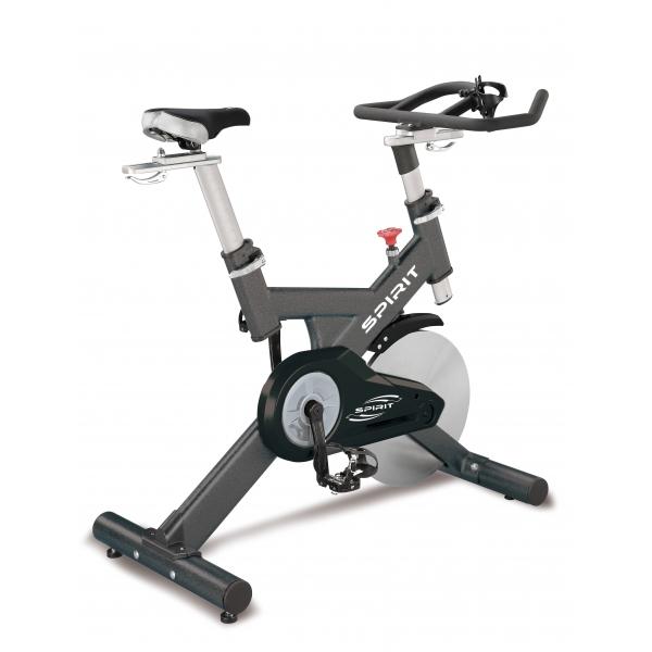 Gym bike  Spirt  SB-700