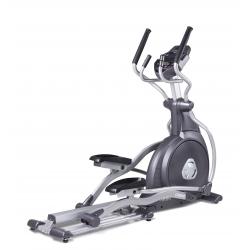 EllitticheSpirit FitnessCE-800