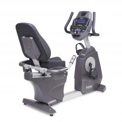 CycletteSpirit FitnessCR-800