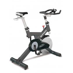 Gym bikeSpirit FitnessSB-700