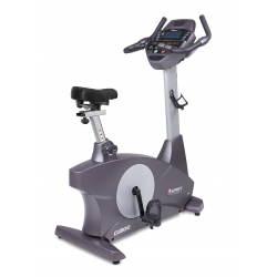 Cyclette Spirit Fitness CU-800