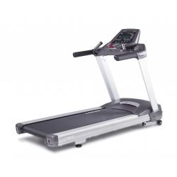Tapis roulantSpirit FitnessCt-800 Hrc