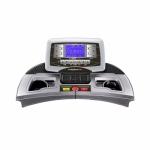 XT900 HRC monitor