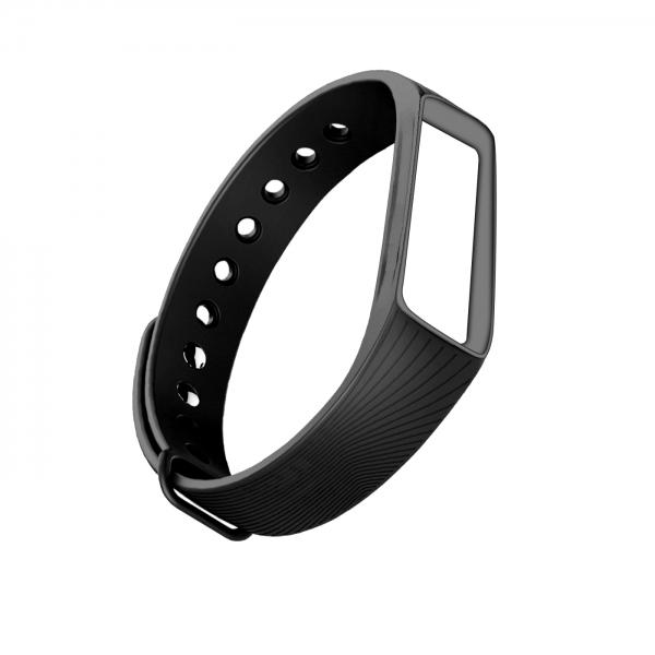 Braccialetti Fitness  TECHMADE  Cinturino per smartwatch T-Fit - colorazione a scelta