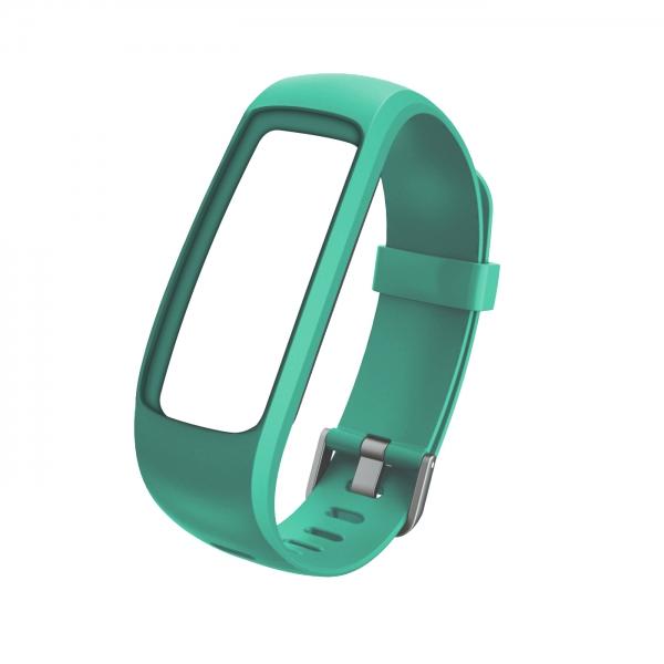 Techmade Cinturino Per Smartwatch T-Fit 2.0 - Colorazione A Scelta
