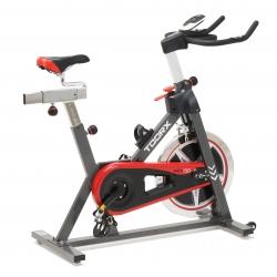 Gym bikeTOORXSRX-50
