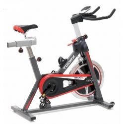 Gym bikeTOORXSRX-60