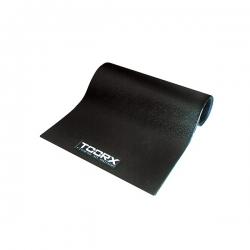 Accessori per Attrezzi FitnessTOORXTappetino insonorizzante 200 x 100 x 1 cm