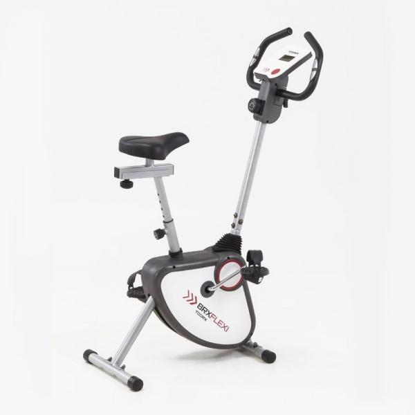 Cyclette  TOORX  BRX-Flexi  (invio gratuito)