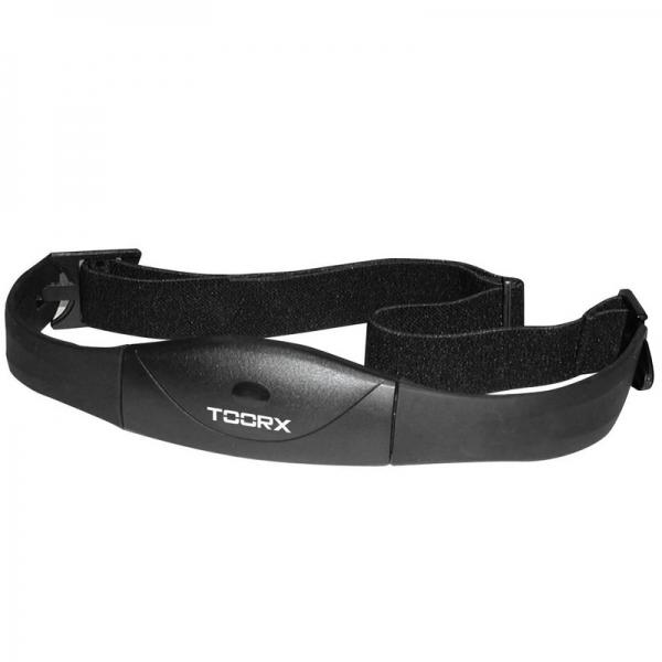 Accessori per Attrezzi Fitness  TOORX  Fascia cardio