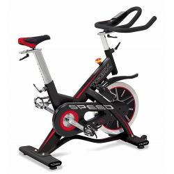 Gym bikeTOORXSRX-80