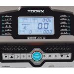 TRX-45 S HRC consolle