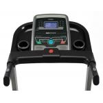 TRX-65 S Evo console