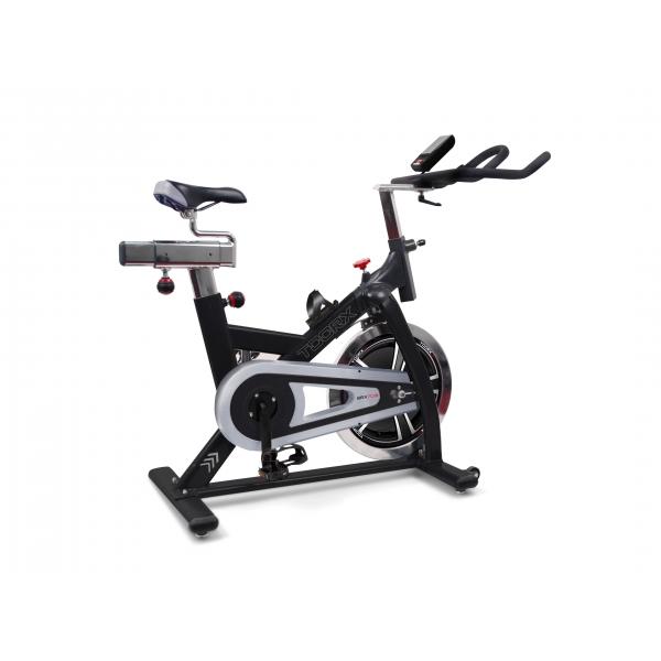 Gym bike  TOORX  SRX-70s  (invio gratuito)