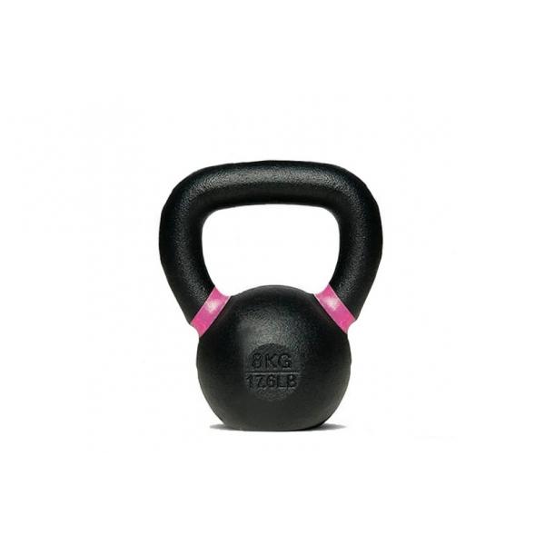 Functional Training  TOORX  kettlebell pro cross 8 kg