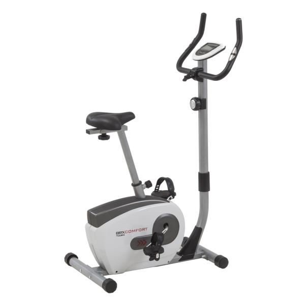 Cyclette  TOORX  BRX-Comfort  (invio gratuito)