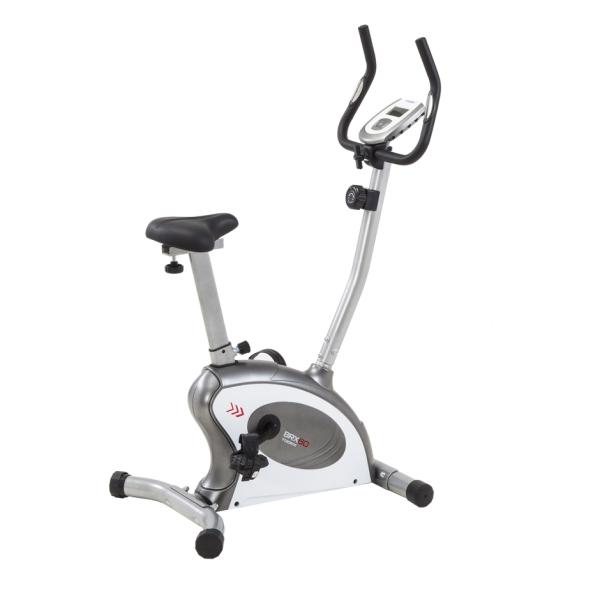 Cyclette  TOORX  BRX-60  (invio gratuito)