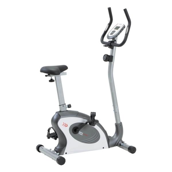 Cyclette  TOORX  BRX-Easy  (invio gratuito)