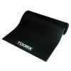 Tappetino insonorizzante per tapis roulant 180 x 90 x 1 cm