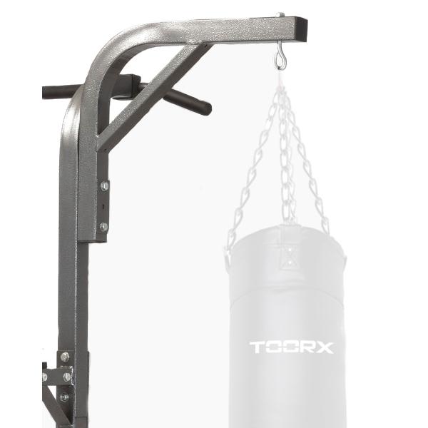 Accessori Pesistica  TOORX  Kit per sacco boxe per WBX-70
