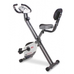 Cyclette TOORX BRX-Compact
