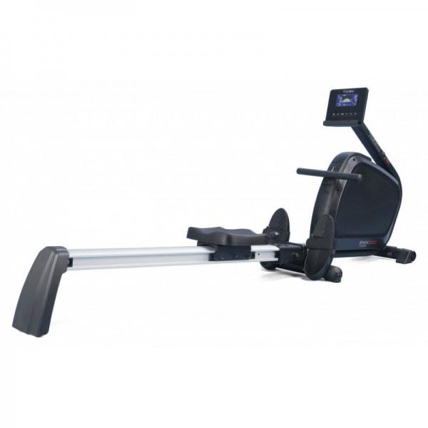 Vogatore Rower  TOORX  RWX-500 salvaspazio