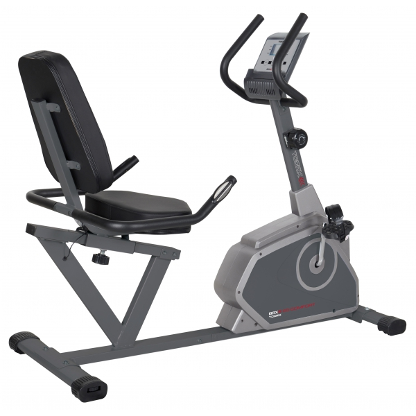 Cyclette  TOORX  BRX-R 65 Comfort