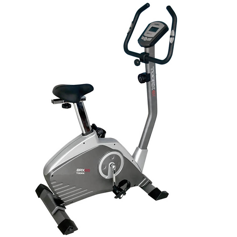 Cyclette  TOORX  BRX-85