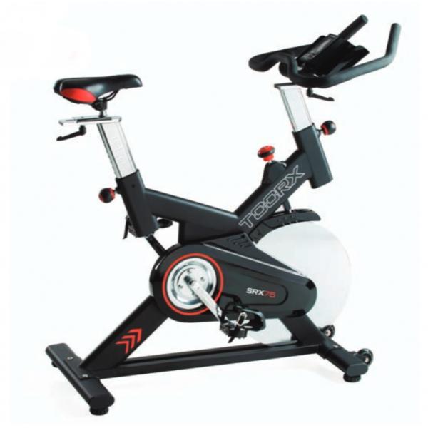 Gym bike  TOORX  SRX-75