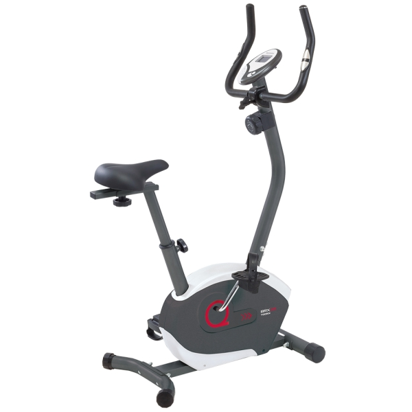 Cyclette  TOORX  BRX35