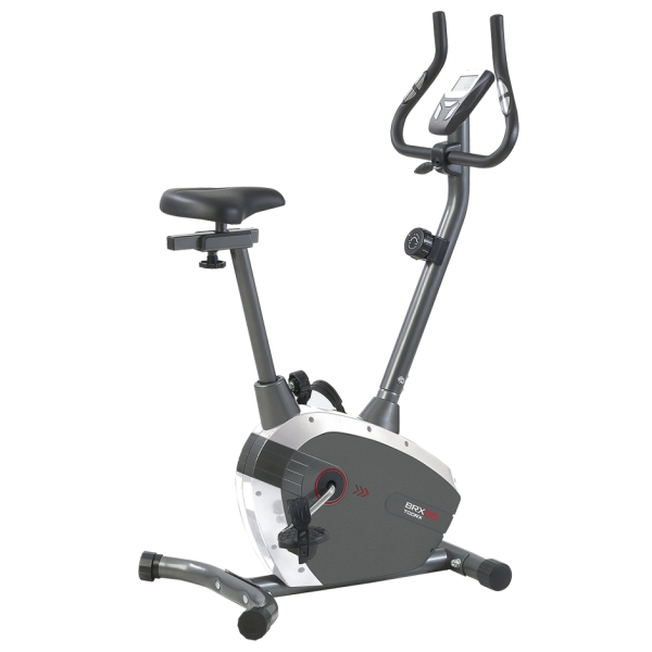 Cyclette  TOORX  BRX55