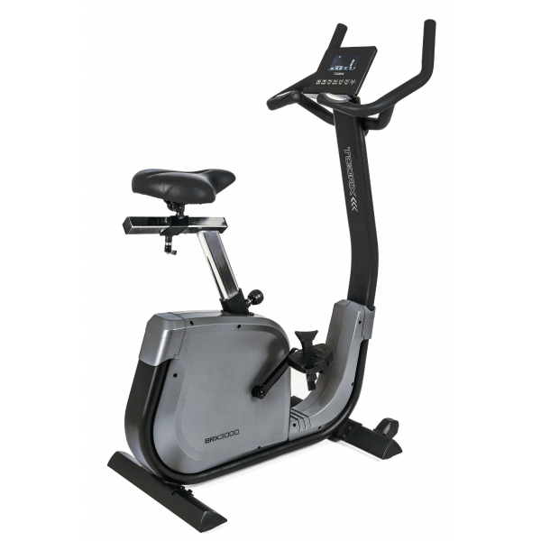 Cyclette  TOORX  BRX-3000
