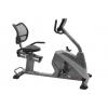 TOORX BRX R95-Comfort