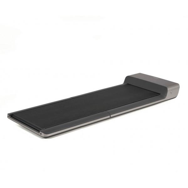 Tapis roulant  TOORX  WalkingPad Mineral Grey