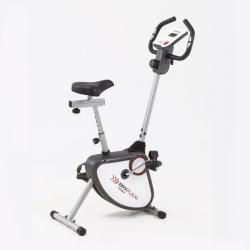 CycletteTOORXBRX-Flexi