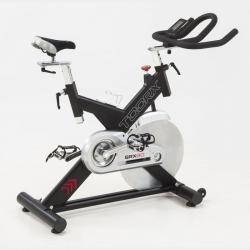 Gym bikeTOORXSRX-90 con fascia cardio