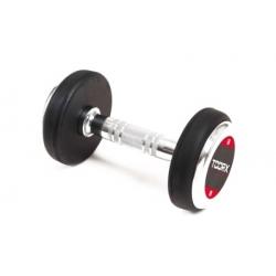 ManubriTOORXManubrio Professionale Gommato 40 kg