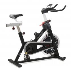Gym bikeTOORXSRX-50S