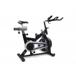 Gym bikeTOORXSRX-70s