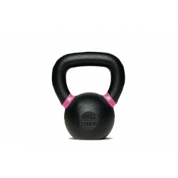 Functional Training TOORX kettlebell pro cross 8 kg