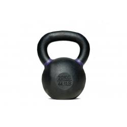 Functional TrainingTOORXkettlebell pro cross 20 kg