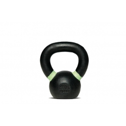 Functional Training TOORX kettlebell pro cross 4 kg