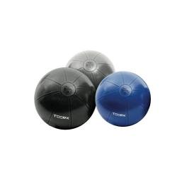 Functional TrainingTOORXGym ball pro 65 cm con pompa inclusa