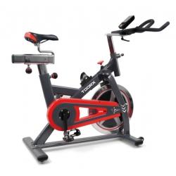 Gym bikeTOORXSRX-70