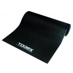 Accessori per Attrezzi FitnessTOORXTappetino insonorizzante 180 x 90 x 1 cm