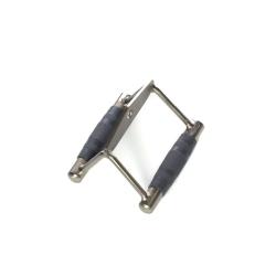 Accessori PesisticaTOORXManiglia doppia pulley MDN
