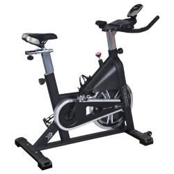 Gym bikeTOORXSRX60 EVO